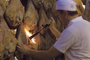 jambon-de-bosses