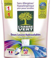 l-arbre-vert-doses-hydrosolubles