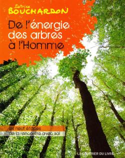 livre-energie-arbre