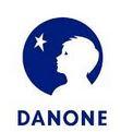 danio en-cas produit laitier danone