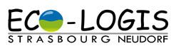 logo-eco-logis-strasbourg