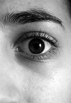 oeil-sourcil-beaute-03