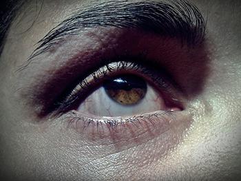 oeil-sourcil-beaute-04