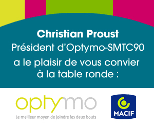 optymo-table-ronde-02