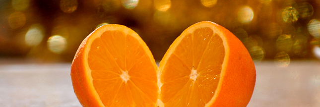 orange-fruit-vitamines