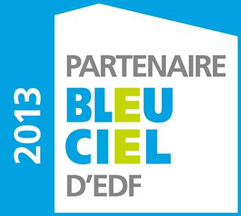 partenaire-bleu-ciel-edf