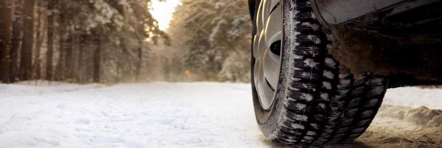 Tirendo : achetez vos pneus écologiques en  ligne