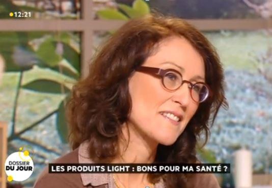 produits-light-allégés