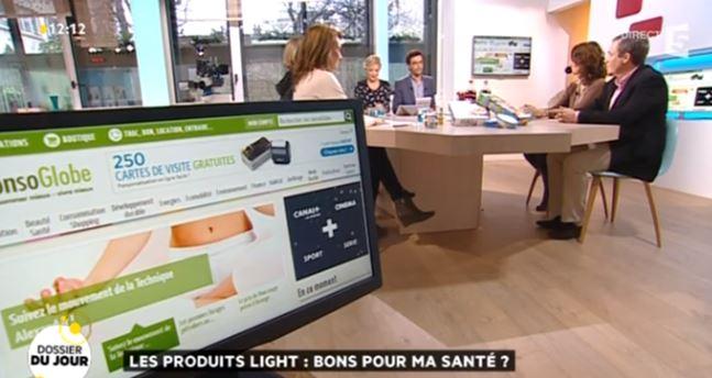 produits-light-consoglobe-TV5