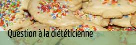 Les graisses hydrogénées sont-elles mauvaises?