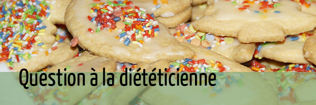 Les graisses hydrogénées sont-elles mauvaises ?