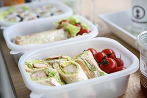 sandwich-tomates-alimentation