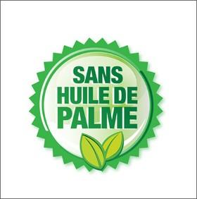 sans-huile-de-palme-logo