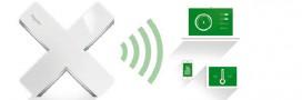 Economies d'énergie: Wiser présenté par Schneider Electric