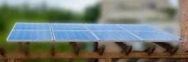 Installer des panneaux photovoltaïques : éviter les pièges
