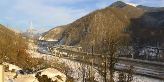 sotchi-autoroute