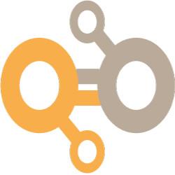 yoomken-logo