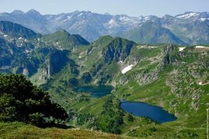Montagne Ariégeoise