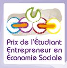 Le logo du PEEES