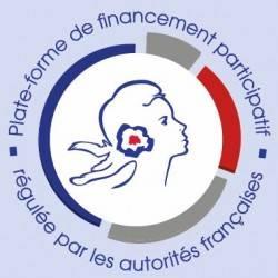 crowdfunding-financement-participatif