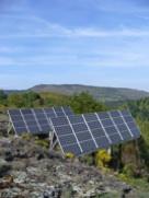 Panneaux solaires La baisse de la consommation énergétique en Grande-Bretagne est-elle vraiment une victoire?