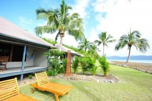 Paradise Bay Eco Resort 2