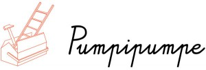Pumpipumpe