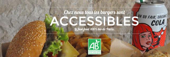 bioburger-burgers-bio