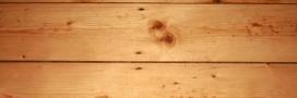 Isolation des planchers: attention à ne pas la négliger!