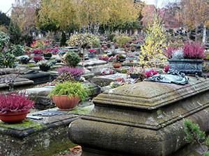 cimetiere-allemand-nuremberg-tombes