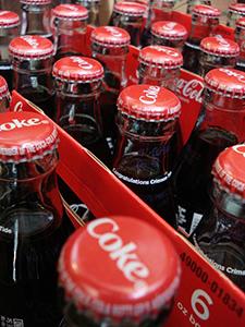coca-cola-boisson-gazeuse