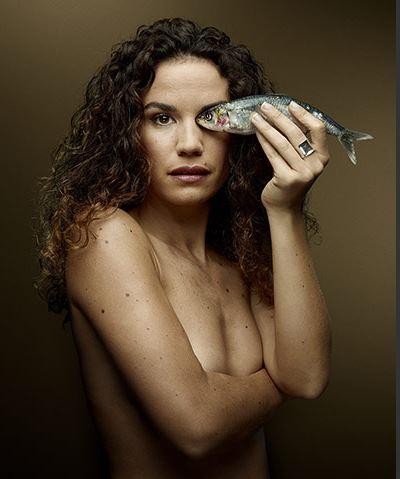 fishlove-barbara-cabrita-hareng