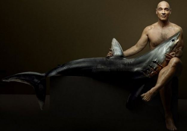 fishlove-requin-mako