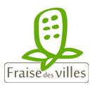 fraisedesvilles-logo