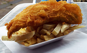 nourriture-a-emporter-fish-and-chips-take-away