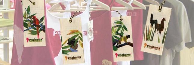 pachama-coton-bio-equitable