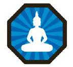 pikpanou-bracelet-anti-stress-logo