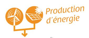 production-energie