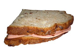 sandwich-pain-alimentation-02