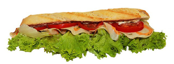 sandwich-pain-alimentation-04