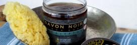7 bienfaits du savon noir pour le corps et la maison!