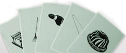 stickers-echange troc