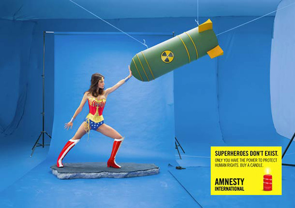 super-heros-amnesty-international-02