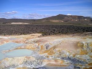 volcan-soufre-islande-2