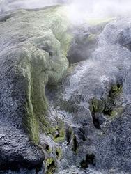 volcan-soufre-islande-co2