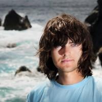 Boyan Slat dépolluer les océans