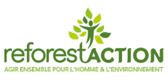 Logo-Reforest'Action-signature
