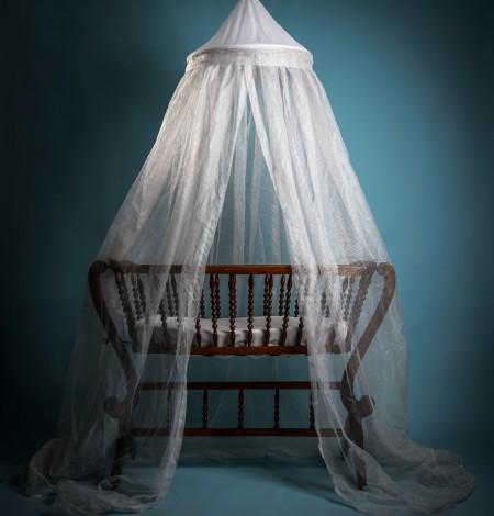 que valent les textiles anti ondes pour les enfants page 2 of 3 page 2. Black Bedroom Furniture Sets. Home Design Ideas