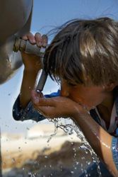 © UNICEF / NYHQ2013-0667 / Shehzad Nooran