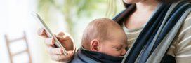 Que valent les textiles anti-ondes pour les enfants?